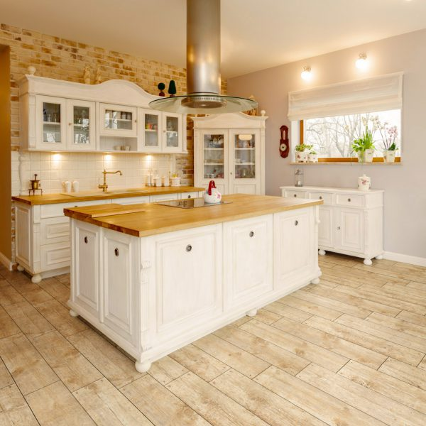 COTTAGE BEIGE