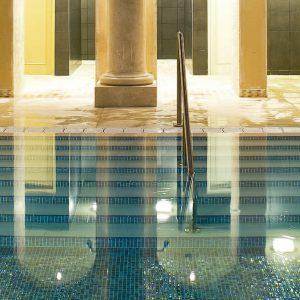ac-sahe-piscina-ambiente