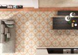 azulejos-pompei-classic-rosso-ambiente-002