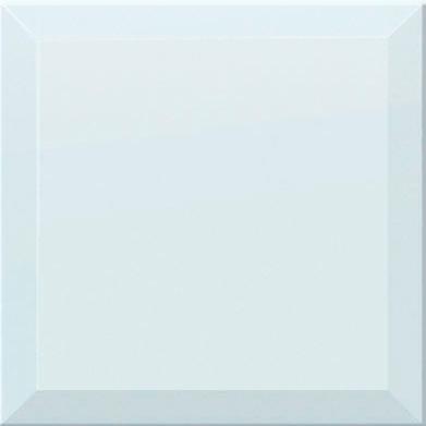 blanco-bisel-20x20