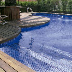br-2002-ambiente-piscina