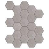 azulejo-hexagonal-gaudi-silver-hex-25-ambiente