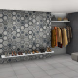azulejo-hexagonal-traffic-combi-grey-hex-ambiente-001