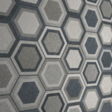 azulejo-hexagonal-traffic-combi-grey-hex-ambiente-002