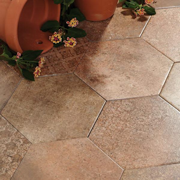 azulejos-hexagonales-abadia-001