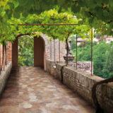 azulejos-hexagonales-abadia-004