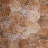 azulejos-hexagonales-abadia-005