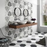 azulejos-hexagonales-fantasy-002