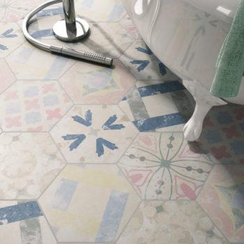 azulejos-hexagonales-heritage-001