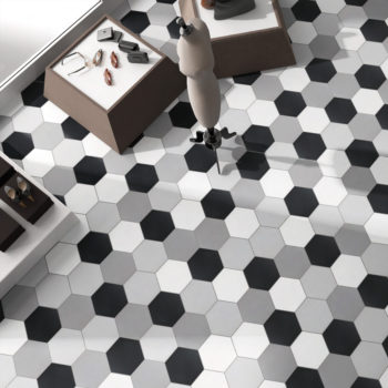 azulejos-hexagonales-texti-002
