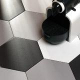 azulejos-hexagonales-textil-001