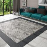 azulejos-hexagonales-vingate-mix-hex