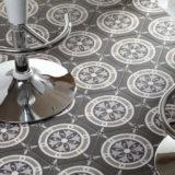azulejos-hexagonales-vintage-classic-001