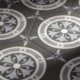 azulejos-hexagonales-vintage-classic-002