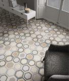 azulejos-traffic-combi-ambiente-001