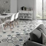 azulejos-traffic-combi-grey-ambiente-002-cuadrado