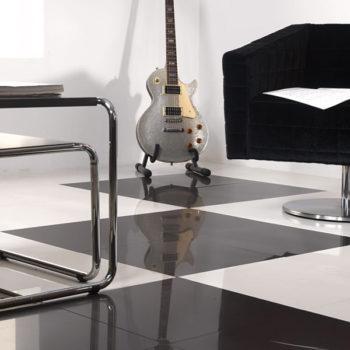 ambiente-monocolor-blanco-negro-001