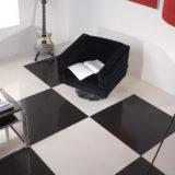 ambiente-monocolor-blanco-negro-002