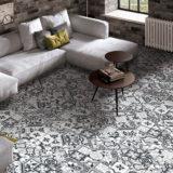 azulejos-borne-ambiente-002