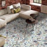 azulejos-borne-ambiente-003