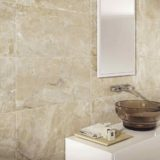 azulejos-chester-cream-ambiente-001