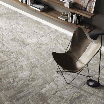 azulejos-chester-grey-ambiente-002