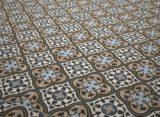 azulejos-evoque-ambiente-001