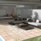 azulejos-nimes-ambiente-002