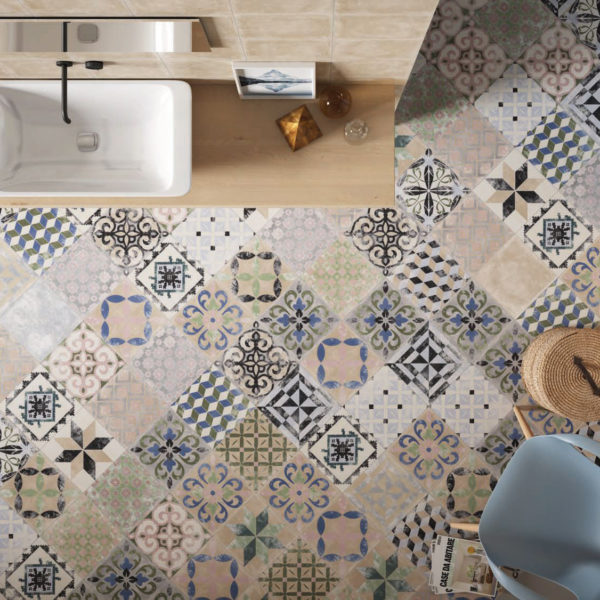 azulejos-coleccion-nonna-sofia-ambiente-002