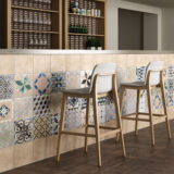 azulejos-nonna-sofia-ambiente-003