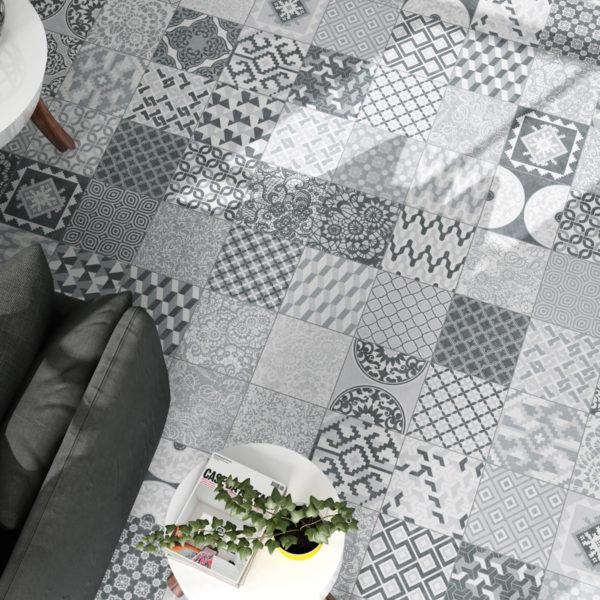azulejos-retro-vintage-atenas-ambiente