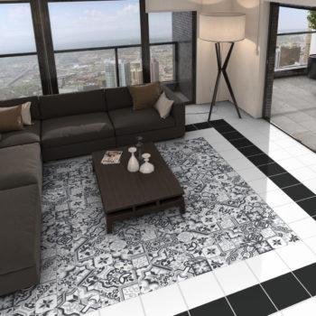 azulejos-retro-vintage-borne-black-ambiente-001