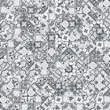 azulejos-retro-vintage-borne-black-ambiente-002