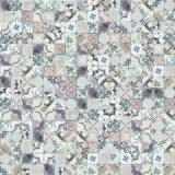 azulejos-retro-vintage-borne-multicolor-ambiente-003