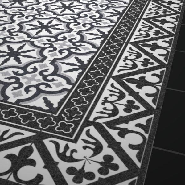 azulejos-retro-vintage-jaen-ambiente-001