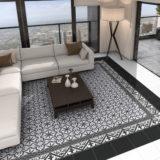 azulejos-retro-vintage-jaen-ambiente-002