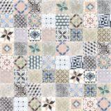 azulejos-retro-vintage-nonna-sofia-ambiente-002