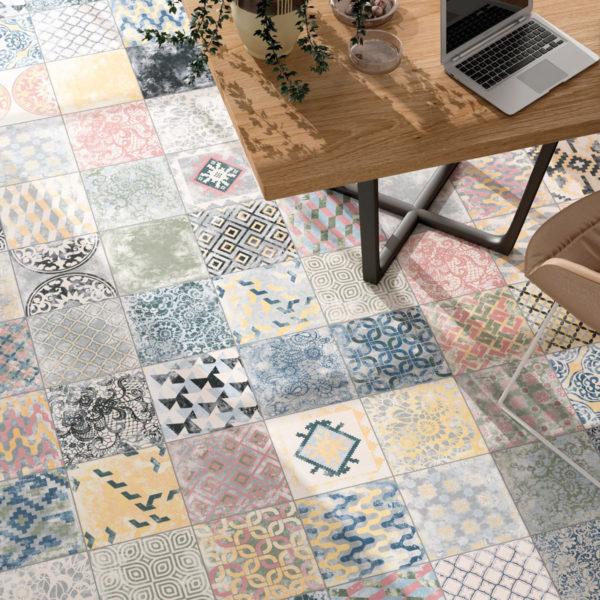 azulejos-retro-vintage-perseo-ambiente-001