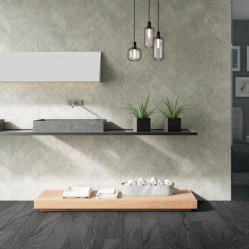 azulejos-coleccion-natural-stone