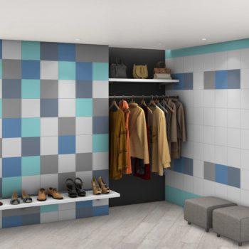 azulejos-coleccion-basic