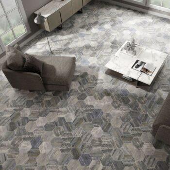 azulejos-coleccion-suomi-grey-hexagonal-ambiente
