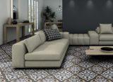 azulejos-coleccion-evoque-ambiente