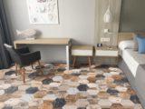 azulejos-gaugin-ambiente-001