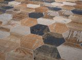 azulejos-gaugin-ambiente-003