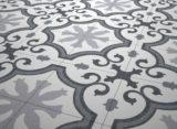 azulejos-lacour-ambiente-001