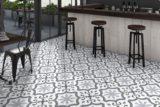 azulejos-lacour-ambiente-002