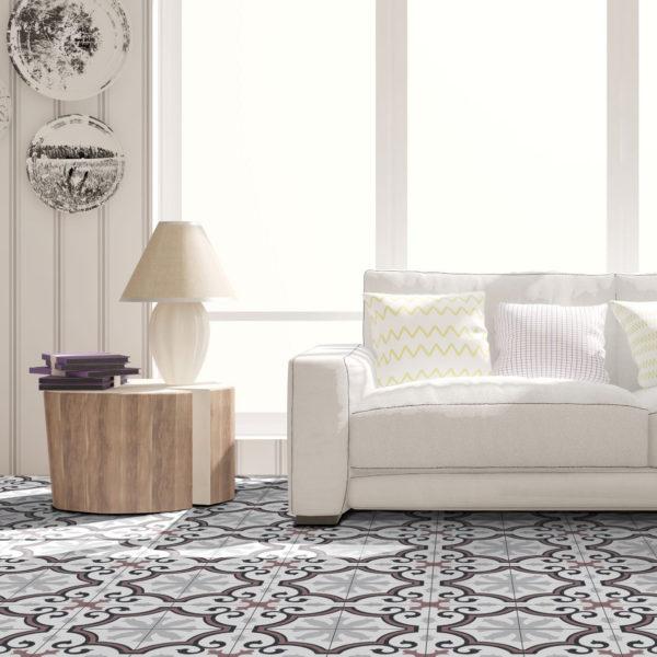 azulejos-coleccion-lacour-ambiente