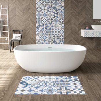 azulejos-coleccion-liston-canada