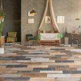 azulejos-madera-catan-ambiente-002-cuadrada