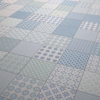 azulejos-coleccion-mediterra-ambiente